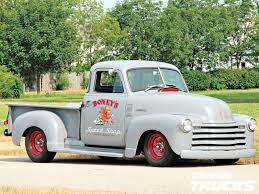 100 1951 Chevy Truck For Sale Chevrolet Car Elegant Chevrolet Hot Rod Network