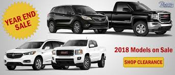 Liberty Buick GMC Dealership -Year-End Sales Start Now On GMC Sierra ... Cventional Sleeper Truck Trucks For Sale In North Carolina Mack Dump In Nc Best Resource Ameritruck Llc Flatbed For At Public Auction Concord Nc 22714 Featured Ford Suvs New Near Charlotte Work Big Rigs 2018 Nissan Nv1500 Cargo Cars And Used 2011 Freightliner Scadia Sleeper For Sale In 15552 Preowned Toyota Fj Cruiser Qpkb5304 Used Car Specials Town Country 1969 Chevrolet Ck Sale