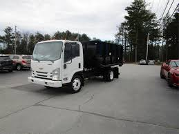 2017 Chevrolet W4500, Monticello NY - 5000884069 ... 2017 Chevrolet W4500 Monticello Ny 5000884069 2018 Hino 258alp 5000612556 2016 Dodge Ram 4500 122354757 1267410 Robert Green Auto Truck Chevy Chrysler Tesla Semi Leads Analyst To Start Dowrading Truck Stocks Wwwmptrucksnet 2009 Mitsubishi Fuso Fe145 For Sale 338 1217199 Cmialucktradercom
