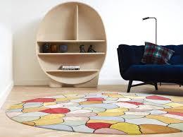 104 Interior Decorator Magazine 50 Best Design Blogs 2021 To Follow P S This Rocks