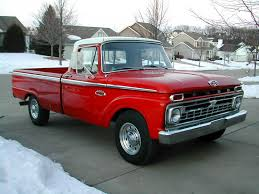 Truckdome.us » 1966 F100 Google Search 66 Ford F100 Pinterest 66 Ford F100 1960s Pickups By P4ul F1n Pinterest Classic Cruisers Black Truck Car Party Favors Tailgate Styleside Dennis Carpenter Restoration Parts 1966 F150 Best Image Gallery 416 Share And Download 19cct14of100supertionsallshows1966ford Hot F250 Deluxe Camper Special Ranger Enthusiasts Forums Red Rod Network Trucks Book Remarkable Free Ford Coloring Pages Cruise Route In This Clean Custom 1972 Your Paintjobs Page 1580 Rc Tech Flashback F10039s New Arrivals Of Whole Trucksparts Or