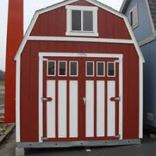 Tuff Shed Reno Hours by Tuff Shed 12 Photos U0026 11 Reviews Mobile Home Dealers 1235