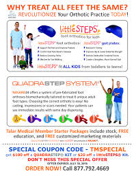 Did Someone Say COUPON Code?"