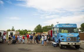 Food Truck Industry Continues To Grow In Wyoming - Washington Times Orlando Food Truck Rules Could Hamper Recent Industry Growth 2015 Marketing Plan Vietnamese Matthew Mccauleys Mobile Cuisine In Mexico And Brazil Are Trucks Ready To Roll Michigan Building Up Speed Case Solution For Senor Sig Hungry Growth The Food Truck The Industry Is Booming Dont Get Left Behind Trends 2017 Zacs Burgers How To Write A Business For Genxeg What You Need Know About Starting A Ordinance In Works Help Flourish Infographics