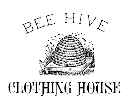 Transfer Printable Vintage Bee Hive The Graphics Fairy