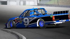 IRacing Dirt Track Truck Racing - #dirtconfirmed - YouTube Chase Briscoe Wins 2018 Eldora Dirt Derby Turnt Sports News Nascar Truck Series At Results Matt Crafton 2017 Tv Schedule Rules Qualifying 2 Race Baja Youtube Trophy Wikipedia Mud Jumping And Buggy Drag Racing Are So Crazy Millions Track Digest Blog Archive Monster Trucks And Late Model Dirt Racing Trucks Heat Gameplay Edgewaterdirttrkracing Michael J Auto Sales Cleves Oh 45002 Recap 1st Annual Bd Diesel Drags