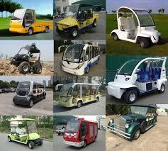 100 Fire Truck Golf Cart Electric Buselectric Golf Cartelectric Truckpolice Car