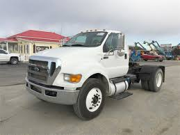 Used Trucks For Sale In Md | Top Car Models And Reviews 2019-2020 Used Pickup Trucks For Sale In Md General Motors Topping Ford In Cars For Sale Maryland 2002 Dodge Ram 2500 65k Miles Rare Criswell Chevrolet Of Gaithersburg Is Your Chevy Dealer Truck Quality Lifted Net Direct Cars Accident Md Art Butler Auto Sales New Suvs Thurmont Enterprise Car Certified 21520 Baltimore Autoleader