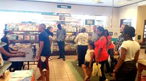 Picture Gallery – Emem Uko Barnes Noble 278a Harbison Boulevard 1 Jan 2014 At Columbia Closing In Aventura Florida 33180 Bn West Oaks Bnwestoaks Twitter Elementary Westoaks_ocps And Pc Bnpalmscrossing Opens Dtown Store Local News Tribstarcom 14500 Westheimer Rd Houston Tx 077 Freestanding Property Kitchen Makes Its Texas Debut Planos Legacy Mall Directory Oak Park