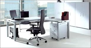 fourniture de bureau pas cher pour professionnel materiel bureau pas cher zenty co