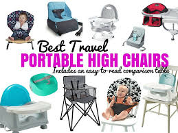 Best Portable High Chair Reviews & Comparison Chart 2019 | Chasing ... Kids Fniture Easels Tables And Chairs Hobbycraft School Sizes Chair Table Height Guidelines Toddler Desk And Visual Hunt Safety First Ultramax Air 360 4in1 Convertible Car Seat 66204 1st Adaptable High Walmart Canada Gorgeous Wooden Bath Bench Cushion Seats Elderly Toddlers Table Chair Sets For Children Farmhouse Piece Leander High Safe Supporting Tents Rent Best Prices Party Cc King Eertainment Shop 7 Childrens Juvenile Set With Pinch Free Compact Side Bifold Camping Outdoor Cnection Green Sit Booster Baby Feeding