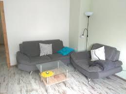 sitzecke wohnzimmer gästehaus friedel