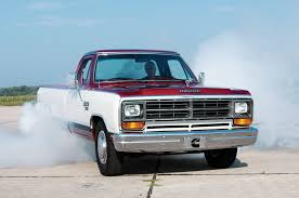 1985 Dodge Ram Cummins D001 Development Truck Dodge D Series Wikipedia 1993 Dodge Ram 3500 4x4 Marissa Southern Truck 1st Gen Queen 150 Questions 1992 W150 Cargurus My Pride And Joy My First Truck As A 17 Year Old Making Minimum 2017 Ram Diesel Dually Autosdriveinfo 1949 B108 Halfton Pickup Sema Bully Dogs Dpf System Show Your Lifted 1st Gen Trucks Page 2 Cummins 15 Pickup Trucks That Changed The World Of Most Revolutionary Pickups Ever Made First Look 2015 1500 Texas Ranger Concept Drive Motor Truck 2014 Ecodiesel
