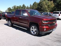 2017 Chevrolet Silverado 1500 Crew Cab LTZ Z-71 In Siren Red ... 1971 Chevy Custom Truck Seats Chevrolet C10 Smyrna 37167 Chevy Dealer Mount Pocono Pa Ray Price Drop Dead Gorgeous Black Chevy Short Wide 4x4 Loaded 71 Custom Deluxe Pickup For Sale Youtube 4x4 K30 Why Did This K5 Blazer Sell 220k 12 Cool Things About The 2019 Silverado Automobile Magazine 20 Long Bed For Sale On Bat Auctions Truck Blue Light Classic Greattrucksonline Short K10 Bbc Hot Rod Network
