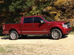 Lifted Ford F150 Trucks. Amazing F With Lifted Ford F150 Trucks ...
