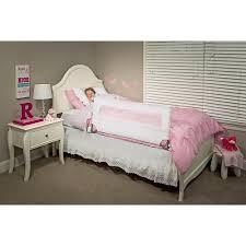 regalo guardian swing down safety bed rail 43 x 20 walmart com