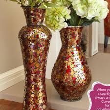 118 best pier one imports images on pinterest christmas ideas