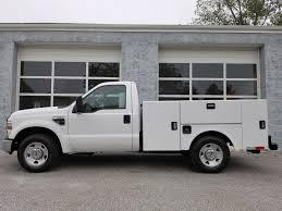 2008 Used Ford Super Duty F-250 Stahl Utility Body Stahl Utility ... 1980 Chevrolet G20 Van G30 W66l 400ci Engine Mechanics Truck Bodies And Cranes Hughes Equipment 7403988649 Martin Service Cheap Stahl Utility Body Find Deals On Line At 2013 Ford F350 4x4 Crew For Sale67l B20 Dieselstahl Cstk Brands Archives Page 2 Of Mdst Mechanic Cliffside 2003 E350 Dual Wheel Serviceutility The Dexter Company Beds Landscape Mastercraft Twitter Chevy Truck With A