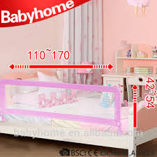 kids bed rail in folding beds good baby child froducts buy good