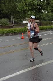 The Runaway Pumpkin 5k by 2012 Run Oregon Race Profile Liz Dooley Oregonlive Com