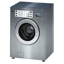machine à laver professionnelle au meilleur prix du web