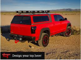 Truck Tops | Covers | Salt Lake City, Utah | Truck Trim 2017 Nissan Camper Shell Truck Toppers Caps Mesa Az 85202 Gas Props And Parts Cluding Boots Ford Chevy Dodge Shells Toppers Bed Covers Caps Lids Tonneau Camper Tops Bestop Supertop Fold Up Youtube Are Dcu Contractor Cap Full Size Aredcufull Heavy Hauler A Sales Service In Lakewood Littleton Tonneaus Seemor Tops Customs Mt Alinum Lite Build Expedition Portal Topper Ez Lift