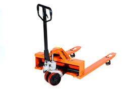 ML3348ULP | 4-Way Pallet Jack Truck - 2,200 Lbs Capacity - Fork Size ... Norco 82995 812 Ton Capacity Long Reach Air Lift Jack Best Floor For Trucks Autodeetscom Custom Heavy Duty Semi Truck Trailer Hydraulic Tractor Tow Royal Multicolour Monster Suv Buy E30 Big Joe Electric Pallet Light 450mm Wide Bottle Jack 50 Ton Manual Car Trolley Rabbit Creations To The Rescue Magnetic Fire Bel Prolift 2 12 Speedy Suvtruck Lifts Jacks Hand From China Wellsun Walkie Rider Forklift Ml3348ulp 4way 2200 Lbs Fork Size