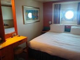 Norwegian Star Deck Plan 9 by Norwegian Star Cruise Ship Reviews And Photos Cruiseline Com