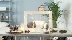 dekoration ideen inspiration für innen außen obi