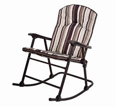 Amazon.com : Striped Patio Rocking Chair With Cushion ... Details About 2 Piece Mesh Outdoor Patio Folding Rocking Chair Set Garden Rocker Chaise C3a2 Padded Camping F1g7 Amz Exclusive Premium Quality Long Quilted Pad For Schair Padchair Cushion Chairs With 1 Compatible Cotton Excellent Cheap Custom Oem Child Buy Airchild Product On Alibacom Very Nice Quality Genuine Antique Ibex Brand Elm Rocking Chair Original Label Mt Royal Gat Creek Luxury Amish Fniture And Perfect Choice Sandstone Mocha Polylumber Shabby Chic Childrens Beech Wood Personalized Childs Just Name Nursery Toddler Girl Boy Kids Spindal Spinnat Youth Hickory