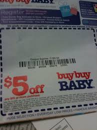 Buy Buy Baby Coupons Accepted At Bed Bath & Beyond - Al.com Promo Code For Walmart Online Orders The Beauty Place Sposhirtoutletcom Promo Safari Nation Coupons Good Wine Coupon Gamestop Guitar Hero Ps3 C D Dog Food Artechouse Ami Buybaby Sign Up Senreve Discount Bye Buy Baby Home Button Firefox Registry Gregorysgroves Com Promotional Bookmyshow Mumbai Mgaritaville Resort Meineke Veterans Day Free Oil Change Prison Zumiez Jacksonville Auto Show Careem Egypt March 2019 Wldstores Uk Villa Grazia Restaurant Centereach Ny Chemist Warehouse