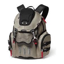 Oakley Bags Kitchen Sink Backpack by Oakley Kitchen Sink Backpack Louisiana Bucket Brigade