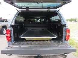 100 Truck Bed Cargo Management Topper_accessories TopperKING Providing All Of Tampa Bay With