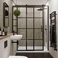 Traditional Bathroom Ideas Photo Gallery Bathroom Ideas Multipanel Gallery Multipanel