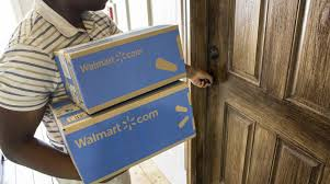 Walmart Relaxes Deadlines For Some Deliveries Amid Driver Crunch ... One Ipdents Comeback From The Brink A Run With Ted Bowers C R Auto Fleet Gettysburg Pa New Used Cars Trucks Sales Service Tesla Semi Truck Vs Walmart Youtube Driver Reaches Three Million Safe Miles State Of Private Fleets In 2018 Part I Owner Click And Collect Pickup Automation Solution Usa Cleveron Ironplanet Truckplanet Auctions Could Offer Advtages Behindthescenes Look At How Delivers Our Business Canada Orders 30 Semis Walmarts Trucker Shortage Severe