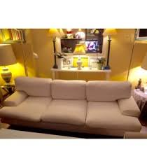 canapé ée 70 canape sofas kamslocation