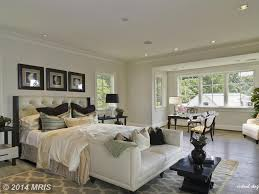 Contemporary Master Bedroom With Crown Molding & Hardwood Floors ... Ideas About Pole Barn Kits On Pinterest Barns And Packages Arafen Ipirations West Elm Washington Dc Georgetown Pottery Uk Locations Warehouse Popup Opens In Central Park Montego Pedestal Extension Ding Table Chairish Google Image Result For Https6thisnextcommedia Pottery Barn Cecil Rug All Three Of Us Store Locator Kids Elegant Home Design By Daybed Craigslist Wonderful Daybed For Sale Https