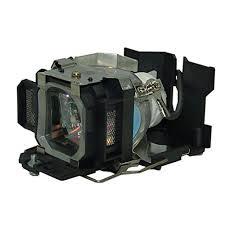 Kdf E50a10 Lamp Timer Reset by Lamp For Sony Le Meilleur Prix Dans Amazon Savemoney Es