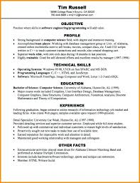 Activities Resume Format - Kleo.sticken.co Acvities For Resume Marvelous Ideas Extrarricular Extra Curricular In Sample Math 99 Co Residential 70 New Images Of Examples For Elegant Template Unique Recreation Director Cover Letter Inspirational Inspiration College Acvities On Rumes Tacusotechco Beautiful Eit