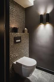 arşivleri daily pin salle de bains avec wc