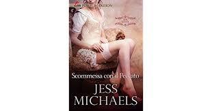 Scommessa Con Il Peccato Sin Series Vol 1 Italian Edition EBook Jess Michaels Cora Graphics Follie Letterarie Sofia Pantaleoni Amazonbr Loja