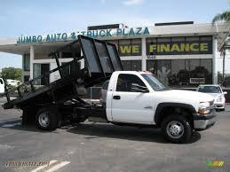 100 Chevy Dump Trucks 2001 3500 Truck For Sale 3500 Truck