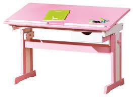 bureau enfant pupitre bureau pupitre enfant cécilia meubles bureau table à dessin enfant
