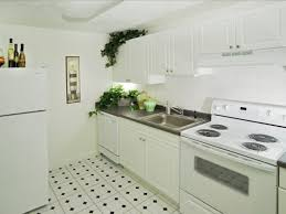 apartments for rent in stoughton ma woodview at randolph