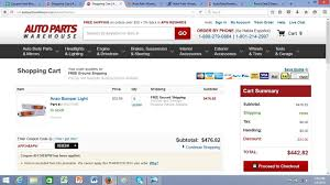 Coupon Code Cycle Parts Warehouse - Coupons For Worlds Of Fun Kc Penn Station Subs Pentationsubs Twitter East Coast Coupon Offer Codes Promos By Postmates Find Cheap Parking Easily Parkwhiz App 20 Off Promo Code The Code Cycle Parts Warehouse Coupons For Worlds Of Fun Kc Pladelphia Auto Show 2019 Coupon Station Coupons Printable July 2018 Hot Deals On Bedroom Untitled Westborn Market 13 Updates Pennstation Bogo 6 Sub Exp 1172018 Slickdealsnet Go Airlink Nyc 2013 How To Use And Goairlinkshuttlecom Fairies Bamboo Skate