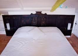 chambre d hote besse sur issole chambres d hôtes à besse sur issole à partir de 90 chez florence