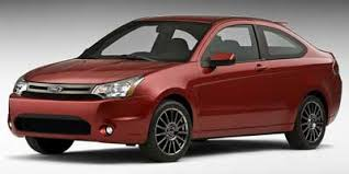 2009 ford focus parts and accessories automotive