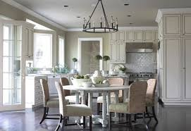 learn the basics of choosing kitchen lighting fixtures