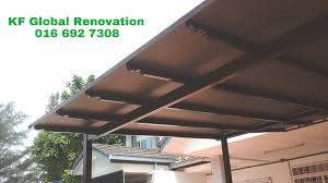 About Us Patio Pergola Amazing Awning Diy Dried Up Stream Beds Glass Skylight Malaysia Laminated Canopy Supplier Suppliers And Services In Price Of Retractable List Camping World Good And Quick Delivery Polycarbonate Buy Windows U Replacement Best Window S Manufacturers Motorised Awnings All Made In