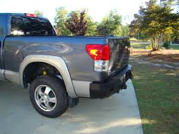 Toyota Tundra Composite Bumpers For Toyota Tundra 072018 4x4 2014 Up Honeybadger Rear Bumper W Backup Sensor 3rd Gen Truck Post Your Pictures Of Non Tubular Custom Frontrear How To Tacoma Front Removal New 2018 4 Door Pickup In Brockville On 10201 Front Bumper 2016 Proline 4wd Equipment Miami Bodyarmor4x4com Off Road Vehicle Accsories Bumpers Roof Buy Addoffroad Ranch Hand Accsories Protect Weld It Yourself 072013 Move Diy 2015 Homemade And Bumperstoyota Youtube